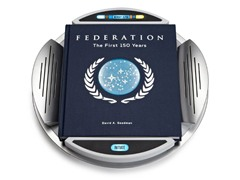Star Trek Federation
