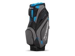 TaylorMade 2014 JetSpeed Cart Bag