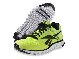 Reebok Realflex Transition 4.0 (12- 2)