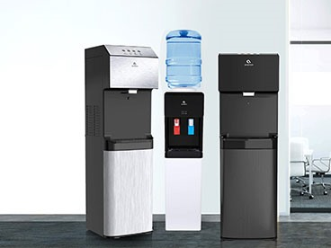 Avalon Water Coolers
