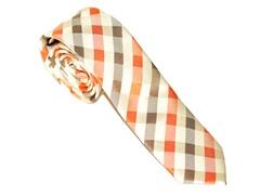 Skinny Tie Madness Shag