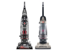 Hoover WindTunnel Upright Vacuums - Your Choice