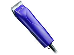 Andis Pro-Animal Ceramic Clipper Kit