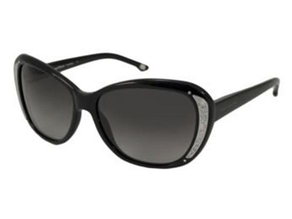 66e471ed1a8 Tommy Bahama TB7010 001 Polarized Sunglasses