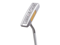 a7 Select 61 Putter