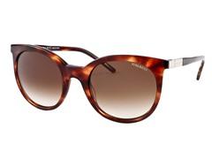 Nina Ricci Fashion Sunglasses