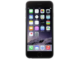 Apple iPhone 6 A1549 AT&T Cellphone, 16GB, Space Gray