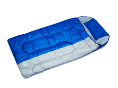 American Trails Frontier Sleeping Bag