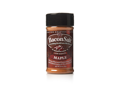 BaconSalt Maple