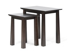 Havana Nesting Tables