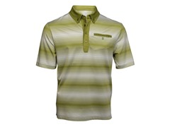 Atrix Polo - Alloy (M, L)