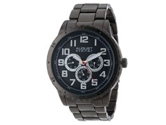 August Steiner Men's Watch