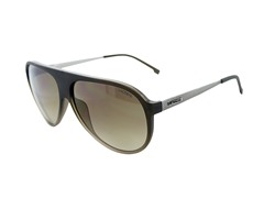 Unisex Aviator Sunglasses