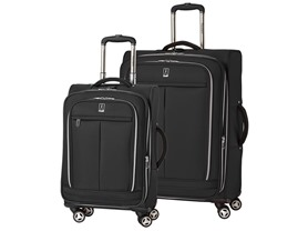 Travelpro Virtuair 8 Wheel Spinner Set