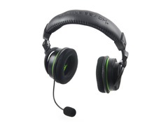 Ear Force X42 Wireless Headset