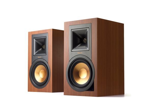 klipsch powered speakers. klipsch powered speakers h