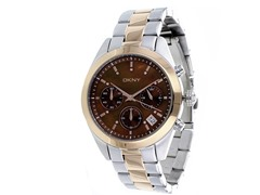 Street Smart Women's Watch