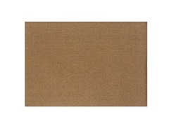 Natural Solid Rug II-8 Sizes