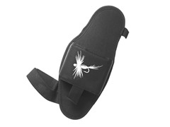 Fly Fishing Beer Holster