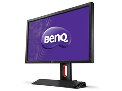 "BenQ 24"" 1080p 144Hz LED Gaming Monitor"