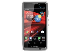 Commuter Case for Motorola DROID RAZR MAXX HD