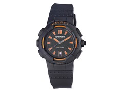 Haurex Italy Men's Watch