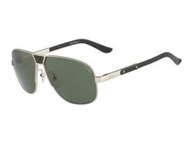 Ferragamo Polarized SF137SP