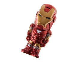 Iron Man 2 8GB USB 2.0 Flash Drive