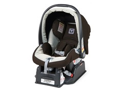 Java Primo Viaggio Infant Car Seat