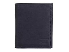 AVI-8 Wallet, Black