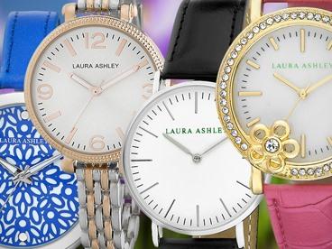 Laura Ashley Watches