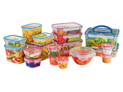 Snapware 38pc Airtight Storage Set