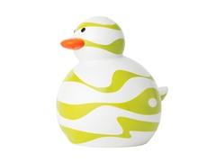 Odd Duck - 'Bob' Green