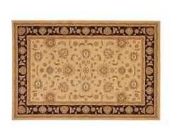 Majesty Rug  Camel/Brown