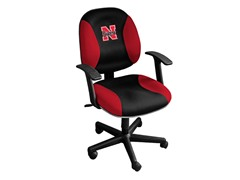 GM Chair - Nebraska
