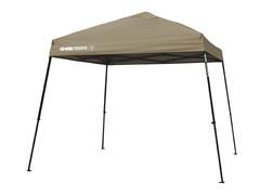 QuikShade Weekender 12' x 12' Canopy