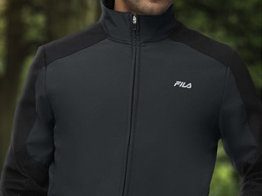 Fila Outdoor Apparel