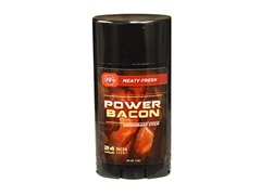 J&D's Foods Bacon Deodorant