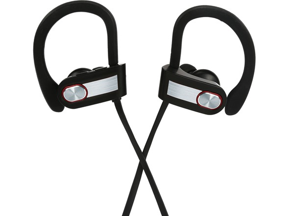 Image of 1 Voice Zx3 Bluetooth Headphones - Your Choice