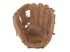 "Rawlings Sandlot 11.75"" Baseball Glove"