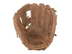 "Rawlings Sandlot 11.75"" Baseball Glove"
