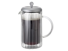 BonJour 8 Cup French Press