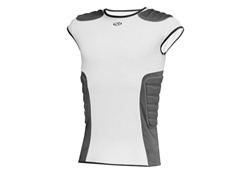 Rawlings Youth 5-Piece Compression Shirt
