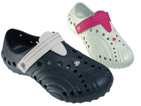 Women's Dawgs Ultralites Spirit Shoes -Your Choice