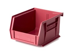 "5"" x 4"" x 3"" Bin - Twenty-four Pack"