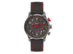 Versus by Versace Men's Soho Watch