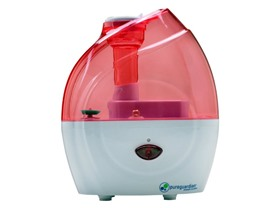 PureGuardian 10-Hour Ultrasonic Humidifier