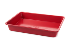 Prep-Co 9x13 Rectangular Pan - 2 Colors