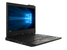"Lenovo ThinkPad X220T 12"" Convertible Laptop"
