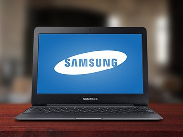 Samsung Chromebook 3's